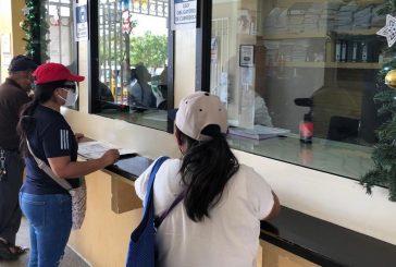 Beneficia Gobierno de Xoxocotlán a familias con descuentos en pago predial 2021