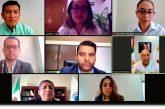 Presenta IEEPO Manual para la prevención y erradicación de la discriminación en escuelas