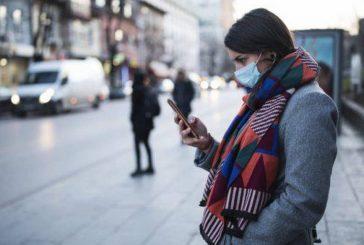 Pandemia comienza 2021 superando los 83.4 millones de casos de COVID-19