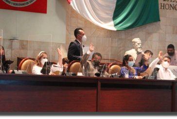 Mantenimiento urgente a carreteras de Oaxaca, exhorta 64 Legislatura a CAO y SCT