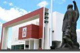 Demanda 64 Legislatura de Oaxaca justicia para personal médico agredido durante pandemia