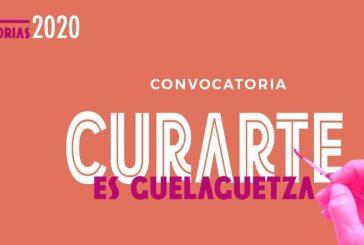 "Transmitirá Seculta videos de la convocatoria ""CurArte es Guelaguetza"""
