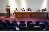 Garantizar la atención médica de todas las personas, prioridad del Gobierno de Oaxaca: Secretario de Salud