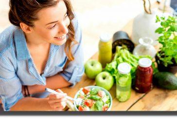 Los alimentos saludables también pueden dañar tu organismo sin que te des cuenta