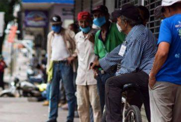México perdió 647 mil 710 empleos formales en 2020, reporta el IMSS