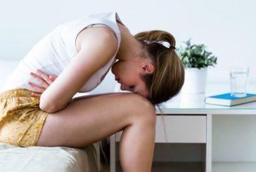 ¿Molestias de estómago? Cómo diferenciar gastritis y dispepsia