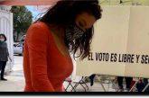 Partidos deberán postular a personas con discapacidad, LGBT+, indígenas y afromexicanos