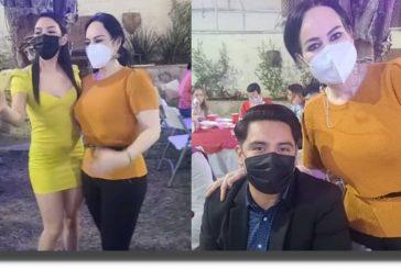 Diputada de Morena organiza una fiesta para influencers pese al alza de contagios