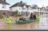 Desastres naturales en 2020 dejaron pérdidas económicas por 268 millones de dólares