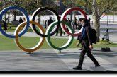 Organizadores insisten en celebrar Juegos Olímpicos pese a rumores de cancelación