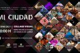 """Invita Ayuntamiento de Oaxaca de Juárez a la transmisión del proyecto audiovisual """"Mi Ciudad"""""""