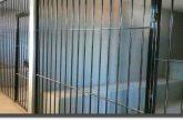 Sentencian a 51 años de prisión a responsable de violación equiparada de una niña