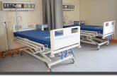 Llaman los SSO a personas con COVID-19 acudir al hospital, ante signos de alarma