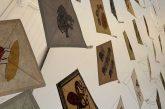 La estética de Francisco Toledo llega a España con dos exposiciones