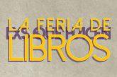 LA FERIA DE LXS QUE HACEN LIBROS / 23 y 24 de abril de 2021 en Oaxaca