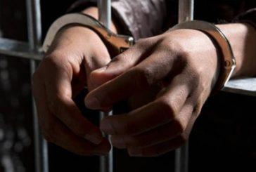 En prisión y vinculado a proceso, probable violador de una adolescente
