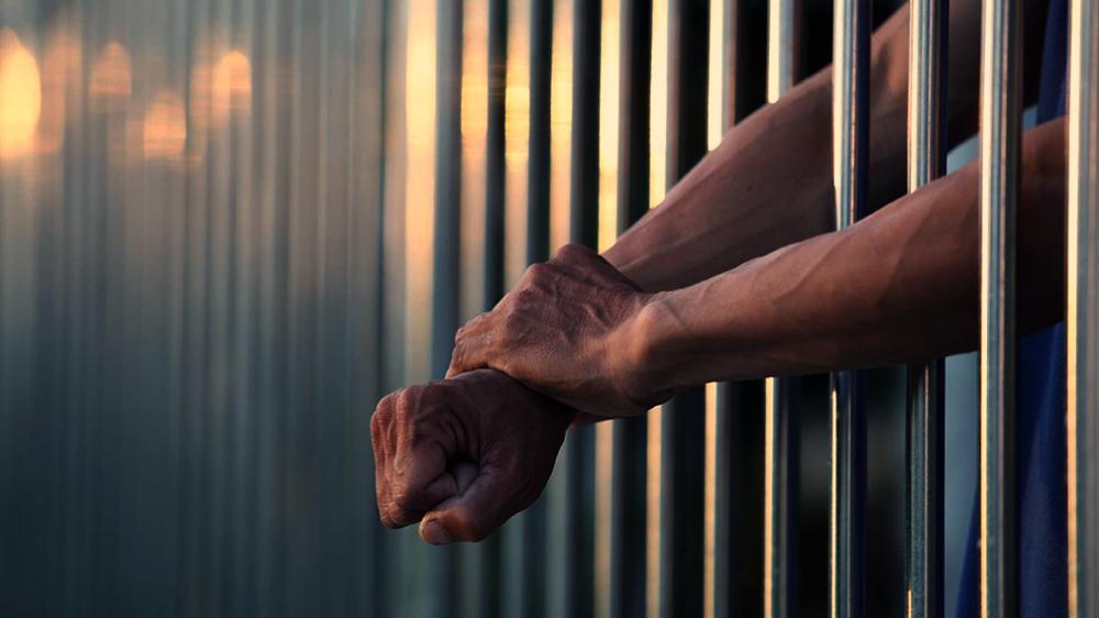 Obtiene Fiscalía de Oaxaca 17 años de prisión contra violador de adolescente