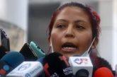 El presidente ha mostrado insensibilidad: mamá del menor que falleció en tragedia del Metro
