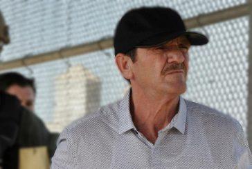 """Héctor """"El Güero"""" Palma es dejado en libertad, fue absuelto del delito de delincuencia organizada"""